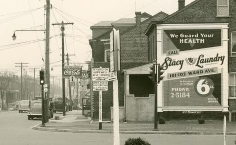 Trenton_AGA_19390327_PrincetonOlden_CROP