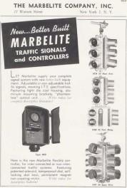 marb_ad_1948