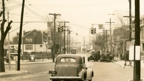 Trenton_Horni_19390327_crop