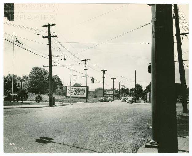 Trenton19490816_SquareAGA