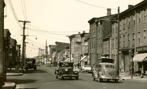 Trenton19380507