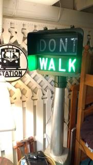 lpswalk