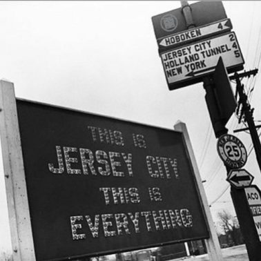 jerseycitysigns