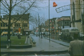 newbrunswick_monumentsquare_1958