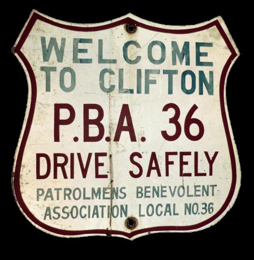 clifton.pba.crop