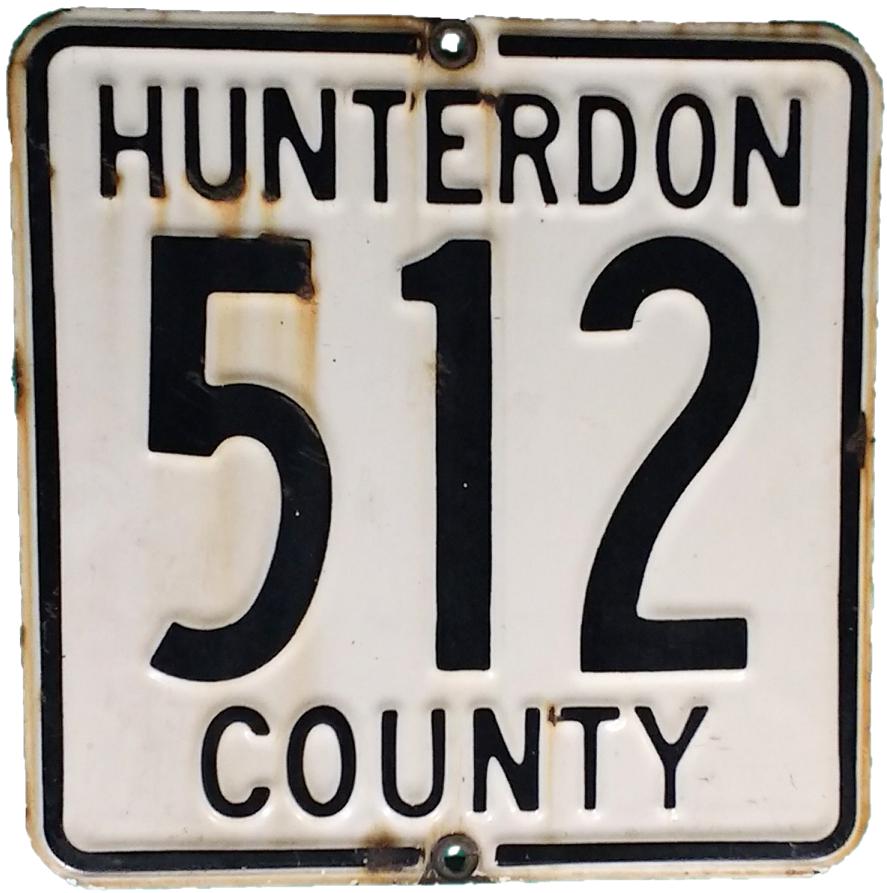hunterdon.512.crop