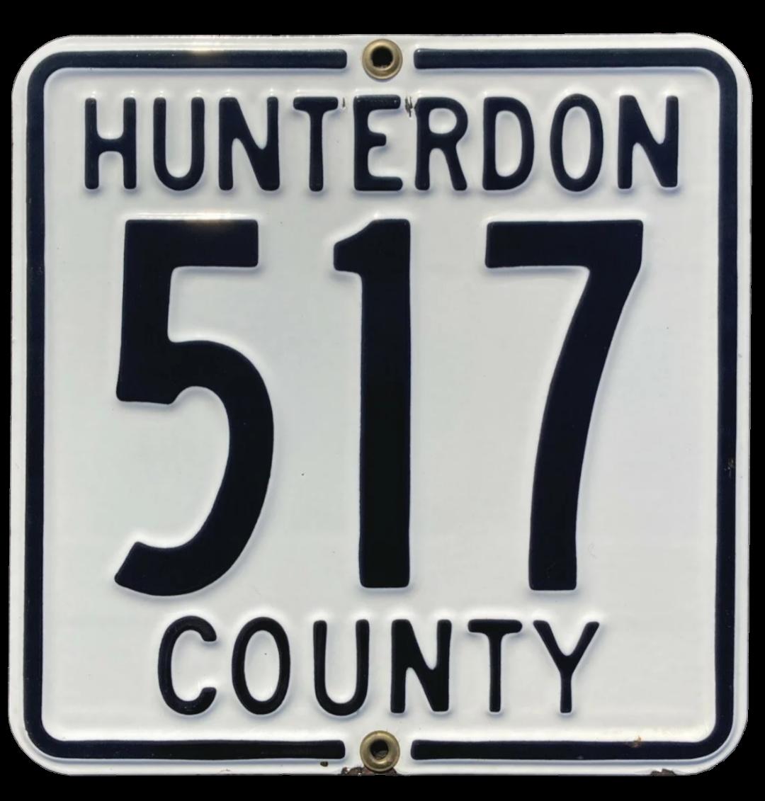 hunterdon.517.trns